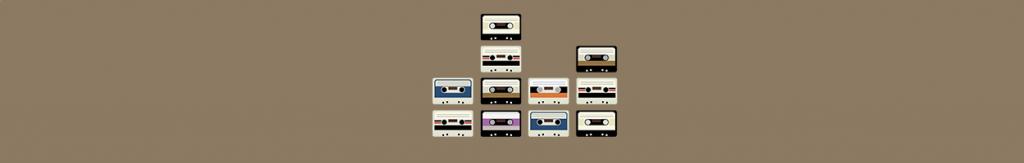 cassettes-1024x163